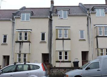 Thumbnail 4 bed flat to rent in Lydia Court, Bishopston, Bristol