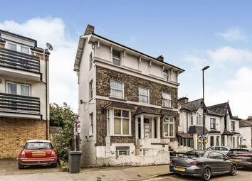 1 bed flat for sale in Blunt Road, South Croydon, Surrey, . CR2