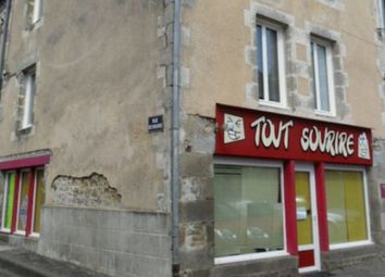 Thumbnail Retail premises for sale in Ambrieres-Les-Vallees, Mayenne, 53300, France