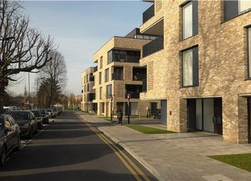 Thumbnail Office for sale in Cypress Court, Westmoreland Road, London