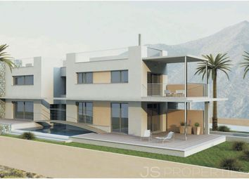 Thumbnail 4 bed maisonette for sale in Puerto Pollensa, Mallorca, Illes Balears, Spain