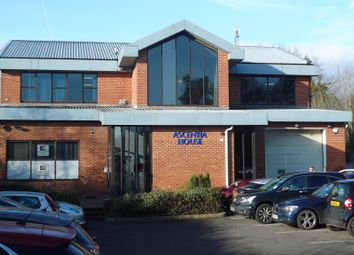 Thumbnail Office to let in Ascentia House, Lyndhurst Road, Ascot
