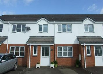 Thumbnail 3 bed property for sale in Pengelly, Delabole, Cornwall