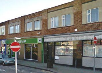 Thumbnail Retail premises to let in Three Tuns Parade, Stafford Road, Fordhouses, Wolverhampton