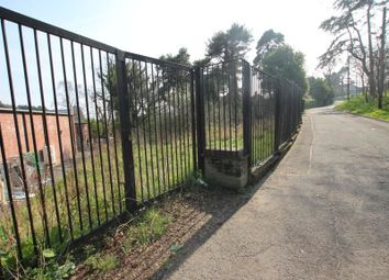 Thumbnail Land for sale in Old Irish Highway, Newtownabbey