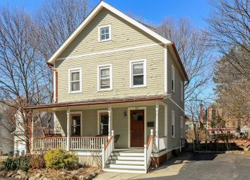 Thumbnail 3 bed property for sale in 20 Rock St Cold Spring, Philipstown, New York, 10516, United States Of America