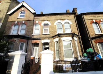 Thumbnail 6 bed semi-detached house to rent in Teesdale Gardens, Grange Hill, London