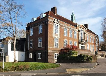 Thumbnail Office for sale in Wesley House, Bull Hill, Leatherhead, Surrey