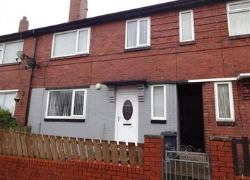 Thumbnail 3 bed property for sale in Langdale Grove, Barrow In Furness