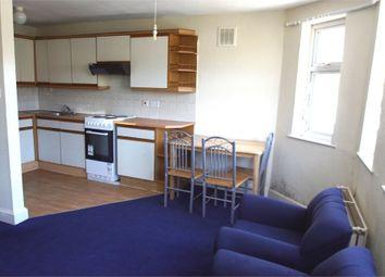Thumbnail 1 bed flat to rent in Neasden Lane, Neasden, London