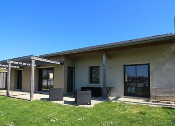 Thumbnail 4 bed detached house for sale in Poitou-Charentes, Vienne, Chatellerault6