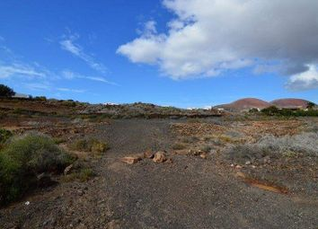 Thumbnail Land for sale in Molino De Lajares, 35650 La Oliva, Las Palmas, Spain