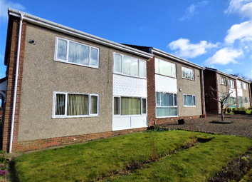 Thumbnail 2 bed flat to rent in Cairns Gardens, Balerno, Edinburgh, 7Hj