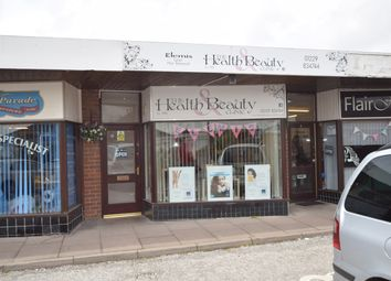 Thumbnail Commercial property to let in Ennerdale Drive, Barrow-In-Furness