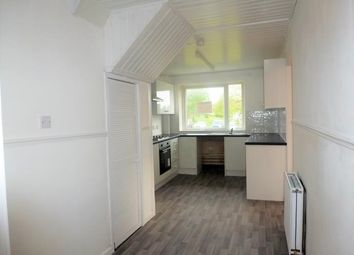 Thumbnail 3 bedroom maisonette to rent in Macewan Place, Kilmarnock