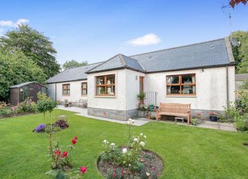 Thumbnail 2 bed bungalow for sale in The Winnowing Machermore, Newton Stewart