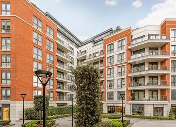 Thumbnail 2 bed flat for sale in Doulton House, 11 Park Street, Chelsea Creek