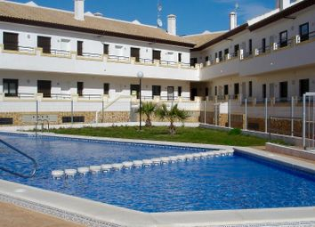 Thumbnail 2 bed apartment for sale in La Pueb, La Puebla, Spain