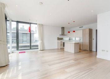 Thumbnail 2 bed flat for sale in Plaza Gardens, Putney