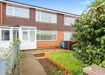 1 bed flat for sale in Shipley Road, Lytham St Anne's, Lancashire FY8