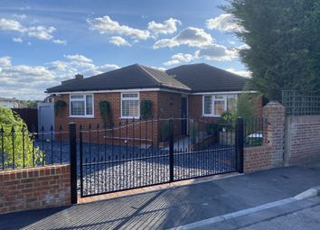 4 bed bungalow for sale in Basing Drive, Bexley DA5