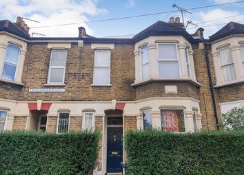 2 bed maisonette to rent in Twickenham Road, Leytonstone, London E11