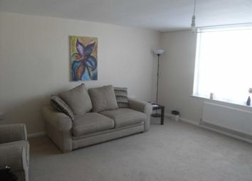 Thumbnail 3 bedroom maisonette to rent in Runwell Road, Wickford, Essex
