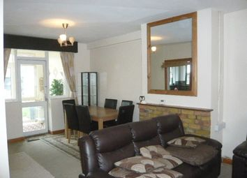 Thumbnail 3 bed property to rent in Lower Feltham, Feltham