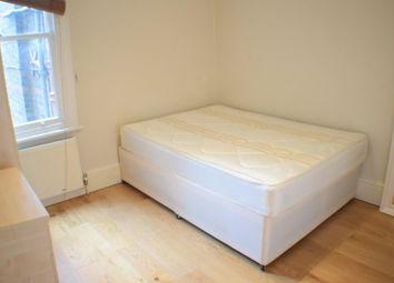 Thumbnail 1 bedroom flat to rent in Hornsey Lane Gardens, Highgate