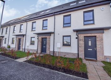 3 bed terraced house for sale in Greenwell Wynd, Edinburgh EH17