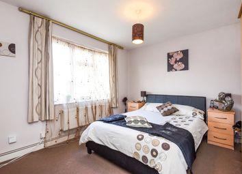 Thumbnail 2 bed maisonette for sale in Carshalton Road, Sutton