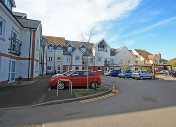 Thumbnail 1 bed property for sale in Farringford Ct, Avenue Rd, Lymington, Hampshire
