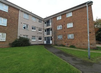 Thumbnail 2 bed flat for sale in Langton Court, Sutton-In-Ashfield