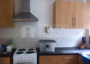 Thumbnail 4 bed shared accommodation to rent in St. Michaels Place, Canterbury, Kent