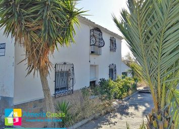 Thumbnail 3 bed country house for sale in 04650 Zurgena, Almería, Spain