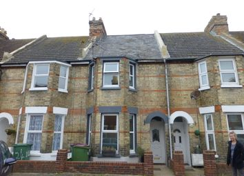 Thumbnail 3 bed barn conversion to rent in Thanet Gardens, Folkestone