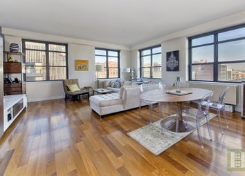 Thumbnail 2 bed apartment for sale in 80 Metropolitan Avenue 5H, Brooklyn, New York, United States Of America