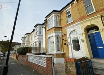 Thumbnail 5 bed terraced house for sale in Sach Road, Clapton, Hackney, London