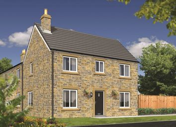 Thumbnail 3 bed property for sale in Forge Manor Forge Lane, Chinley, High Peak