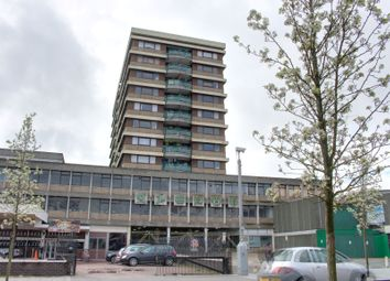 Thumbnail Studio to rent in London Road, West Croydon