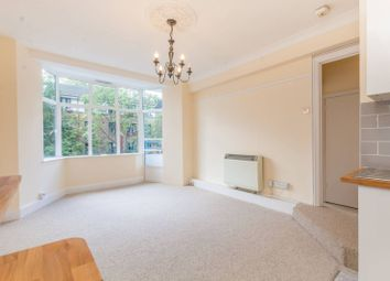 Thumbnail 1 bedroom flat for sale in Grays Inn Road, Bloomsbury