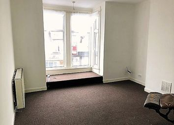 Thumbnail 1 bed flat to rent in Park Hill, Rowley Regis