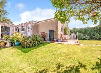 Thumbnail 2 bed detached bungalow for sale in Forrester Green, Colerne, Chippenham