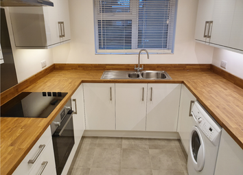 Thumbnail 1 bedroom flat to rent in Chiselhurst, Grosvenor Rd, Bournemouth