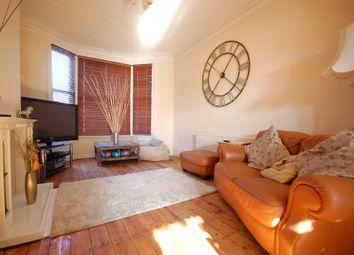 Thumbnail 4 bed semi-detached house to rent in Glen Eldon Road, St. Annes, Lytham St. Annes