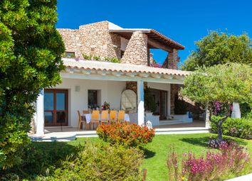 Thumbnail 6 bed villa for sale in Porto Rotondo Olbia-Tempio, Italy