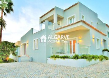 Thumbnail 4 bed villa for sale in Vale Do Lobo, Almancil, Algarve
