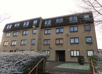 Thumbnail 2 bedroom flat to rent in 3 Fortingall Avenue, Kelvindale, Glasgow