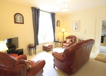 Thumbnail 2 bedroom flat for sale in 67 Blyth Road, Maltby, Rotherham, South Yorkshire