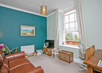 2 bed flat for sale in Haccombe, Newton Abbot TQ12